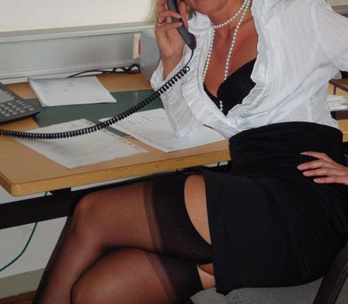 Cougar travail cherche puceau pour plan sexe assez hot