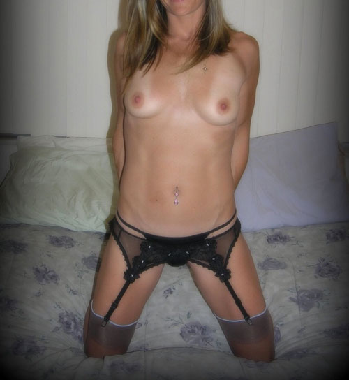 Du sexe avec puceau sur Meaux
