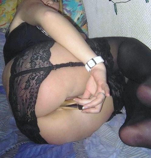 massage erotique limoges sex massag