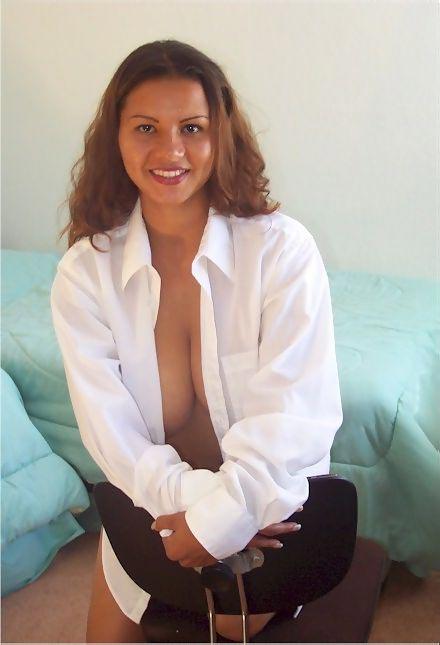 Femme dépucelle puceau sur le 93