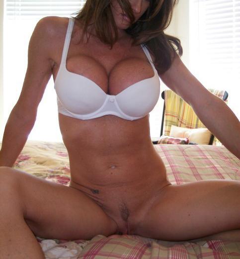 Femme pour puceau de plus de 30 ans