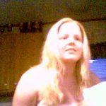 Olivia une femme coquine et trés salope