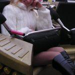 Femme aime puceau et cherche à en dépuceler