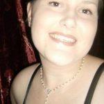 Femme de 39 ans pour une rencontre sur Bourges