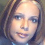 Femme mature  pour puceau de Caen