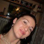 Maria cherche à rencontre un puceau pour faire l'amour