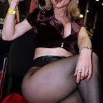 Femme coquine du 95 pour plan cul avec puceau