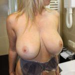 Amanda de Calais cherche puceau pour sexe