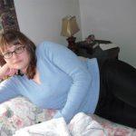 Femme sur Poitiers pour hommes puceaux