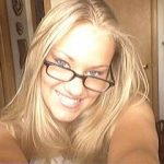 Femme de 34 ans cherche homme puceau