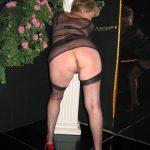 Karen femme cougar cherche plan sexe avec puceau