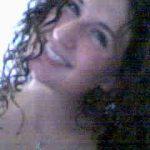 Femme pour puceau à Metz